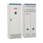 艾亚特EPS电源(5.5KW-380V) UPS/艾亚特