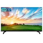 飞利浦32PHF5664/T3 液晶电视/飞利浦