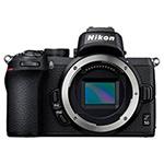 尼康Z50 数码相机/尼康