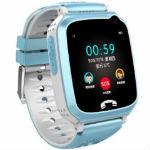 艾尔仑LY S1 智能手表/艾尔仑