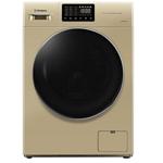 西屋WW6104GLXB 洗衣机/西屋