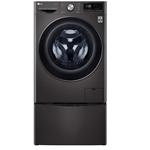 LG FQ13BVW 洗衣机/LG