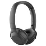 飞利浦UH202BK 耳机/飞利浦