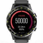 卡丝拉狄D310 智能手表/卡丝拉狄