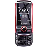 飞利浦E520 手机/飞利浦
