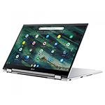 华硕Chromebook Flip C436 笔记本电脑/华硕