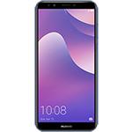 华为nova 2 Lite(32GB/全网通) 手机/华为