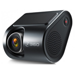 360 G800 行车记录仪/360