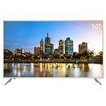 海尔LU50C51 液晶电视/海尔