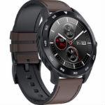 步讯KSR909(皮带版) 智能手表/步讯