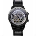 爱国者BW01(典雅版) 智能手表/爱国者