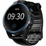 天摩X300Pro(3+32G) 智能手表/天摩