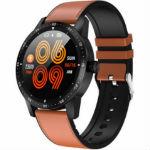 纽曼T5智能手表 智能手表/纽曼