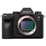 索尼A9 II 数码相机/索尼
