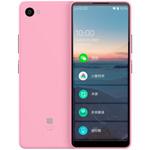 多亲Qin2 手机/多亲