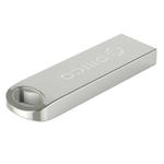 ORICO UPA30 64GB U盘/ORICO