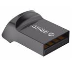 ORICO MUPA20 16GB U盘/ORICO
