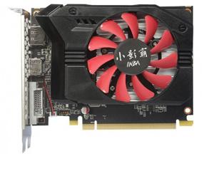 小影霸RX 550-4G D5图片