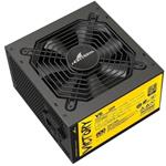 长城V6 GW-700SE(90+) 直出线版 电源/长城