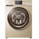 卡萨帝C1 HB10G3EU1 洗衣机/卡萨帝