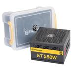 Tt GT 550W 电源/Tt