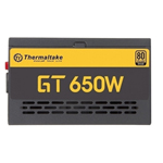 Tt GT 650W 电源/Tt