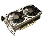 EVGA GeForce RTX 2060 KO