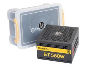 Tt GT 550W图片