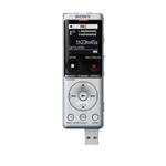 索尼ICD-UX570F 数码录音笔/索尼