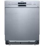 西门子SJ435S00JC 洗碗机/西门子