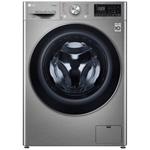 LG FR10TX4 洗衣机/LG