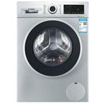 博世WNA154X80W 洗衣机/博世