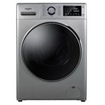 惠而浦EWDC406217RS 洗衣机/惠而浦