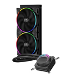 超频三GI-AH280C 散热器/超频三