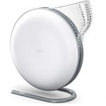 IQAir Atem Desk 空气净化器/IQAir