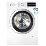 博世XQG100-WAP282602W 洗衣机/博世