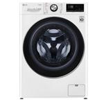 LG FCV13G4W 洗衣机/LG