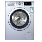 博世XQG100-WAP242682W 洗衣机/博世
