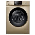 海尔XQG100-B016G 洗衣机/海尔