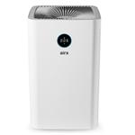 airx A8S 空气净化器/airx