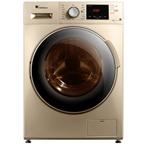 小天鹅TG100V22DG 洗衣机/小天鹅
