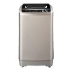 澳柯玛XQB80-8958 洗衣机/澳柯玛