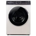 现代XQG90-9102BCDC 洗衣机/现代