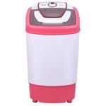 澳柯玛T85-8818 洗衣机/澳柯玛