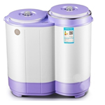 现代XPB30-2188S 洗衣机/现代