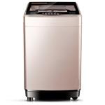 川崎KWSK XQB85-60(免污烘干款) 洗衣机/川崎