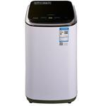 澳柯玛XQB30-8768 洗衣机/澳柯玛