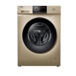 海尔XQG90-B016G 洗衣机/海尔