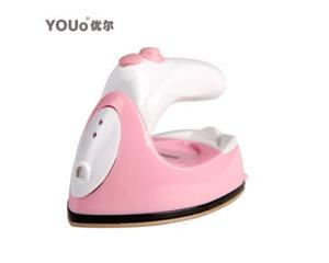 优尔Y-803w (粉色)图片