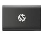 惠普P500 120GB 移动硬盘/惠普